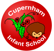 Cupernham Infant School