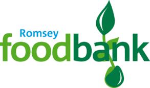 https://www.cupernhaminfant.com/wp-content/uploads/2021/01/foodbank.png